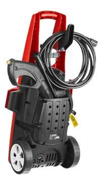 Электрическая мойка высокого давления Зубр АВД-165