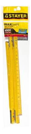 Складной метр Stayer 3422-1_z01
