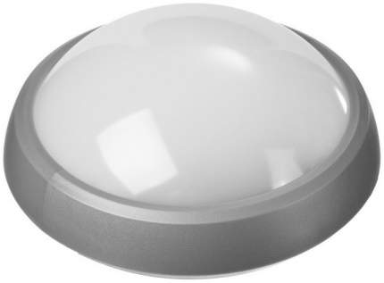 Светильник Stayer 57362-100-S