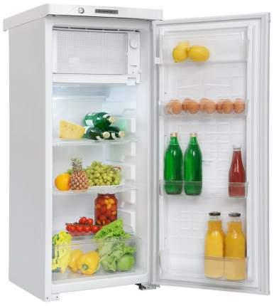 Холодильник Саратов 478 White