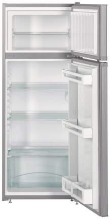 Холодильник LIEBHERR CTPSL 2521-20 001 White