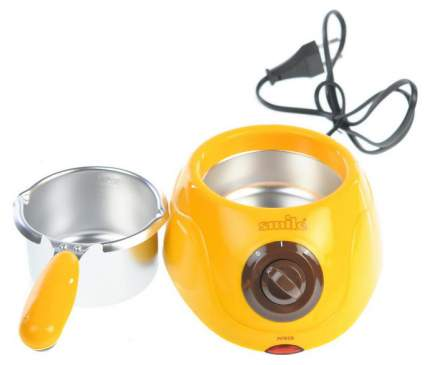 Прибор для приготовления фондю Smile FD 4001