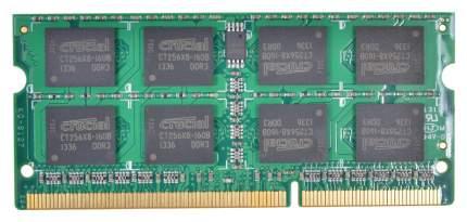 Оперативная память Crucial CT51264BF160B/J