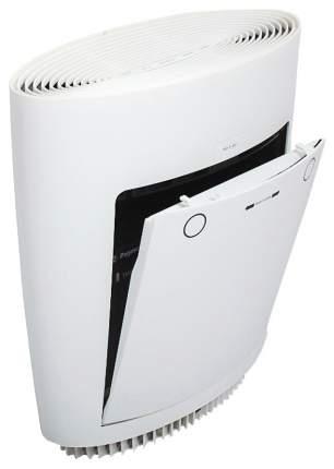Воздухоочиститель Stadler Form HAU 457 White