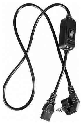 Универсальный шнур электропитания с выключателем Redmond RAM-PC1