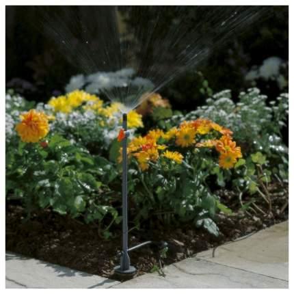 Насадка-распылитель для полива и орошения Gardena 90А 5шт 01368-29.000.00