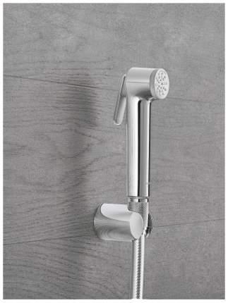 Гигиенический душ Grohe 28020L01