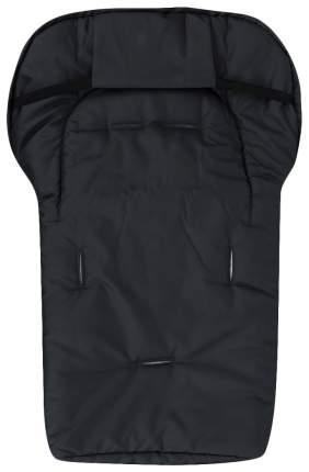 Конверт-мешок для детской коляски WOMAR Crocus 677 цвет Голубой