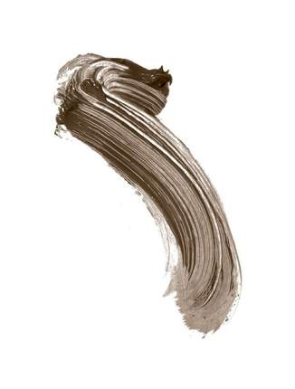 Тушь для бровей Maybelline New York Brow Drama Светло-коричневый