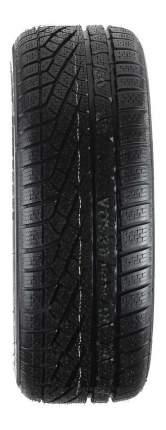 Шины Pirelli Winter SottoZero 255/45 R18 99V