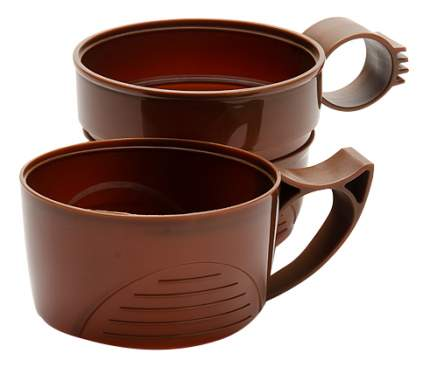 Термос Mayer&Boch 24901 3,2 л коричневый