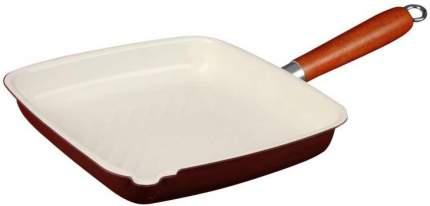 Сковорода Pomi d'Oro Milano G2642 31 см