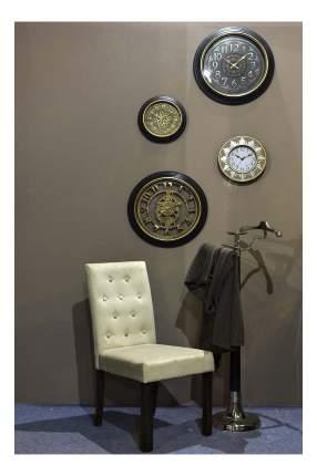 Часы настенные Гарда Декор L610A