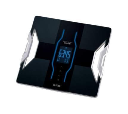 Весы напольные Tanita IRONMAN RD-953 Черный