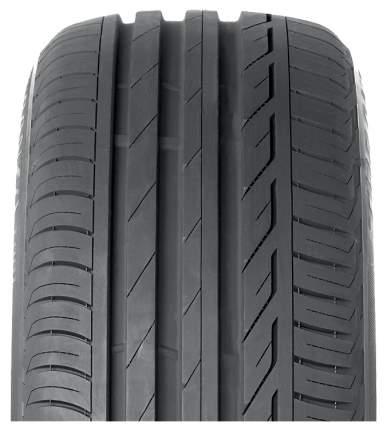 Шины Bridgestone Turanza T001 245/45 R18 100W