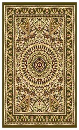 Ковер Kamalak tekstil УК-0251