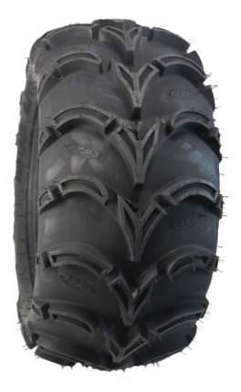 Шины ITP Mud Lite XL 305/60 R14 87F (до 80 км/ч) 560495
