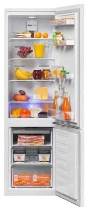 Холодильник Beko CNMV 5310EC0 W White