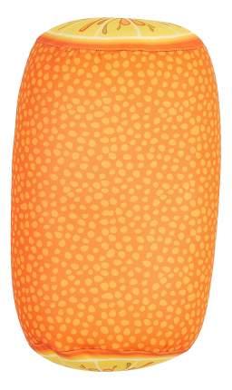 Игрушка-антистресс Оранжевый кот Апельсин
