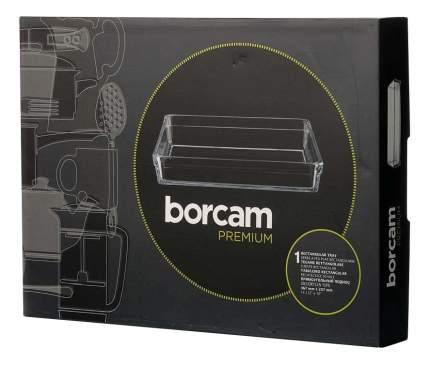 Форма для запекания Borcam Premium 36,5 х 25,5 см