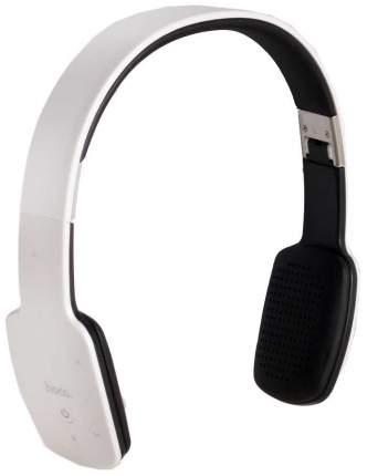 Беспроводные наушники Hoco W4 White