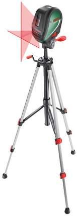 Лазерный нивелир Bosch Universal Level 3 Set 603663901
