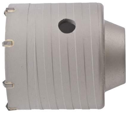 Коронка буровая для перфоратора MATRIX 70379 M22 х 68 мм