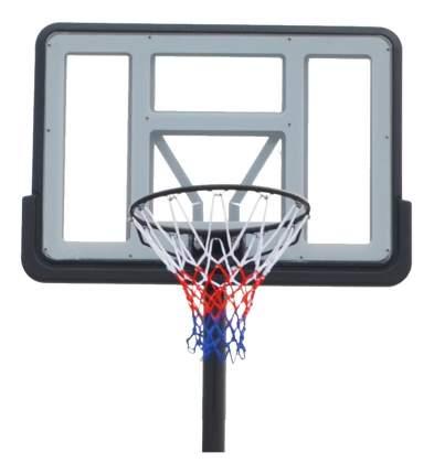 Баскетбольная стойка DFC 245-305 см ING44P3