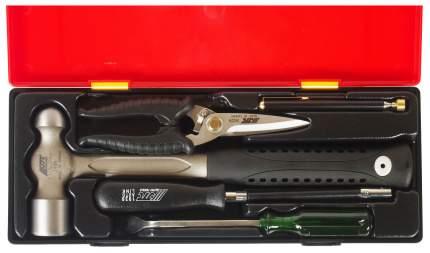 Набор инструментов для автомобиля 5 предметов