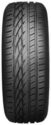 Шины GENERAL TIRE Grabber GT 235/55 R18 100H (до 210 км/ч) 450250