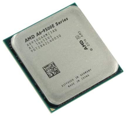 Процессор AMD A6 9500E Box