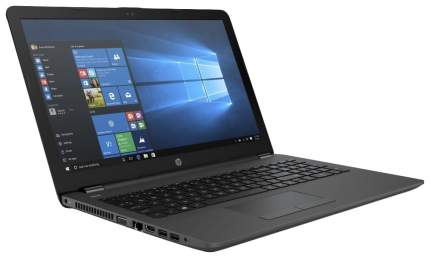 Ноутбук HP 250 G6 2HG26ES
