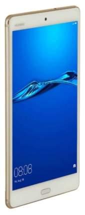 "Планшет Huawei MediaPad М3 Lite 8"" 32GB Gold"