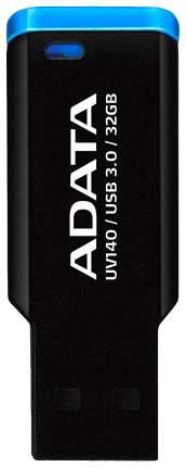 USB-флешка ADATA AUV140-32G-RBE