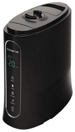 Воздухоувлажнитель Polaris PUH 5505Di Black