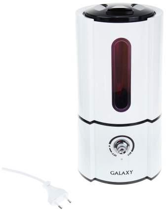 Воздухоувлажнитель GALAXY GL8003