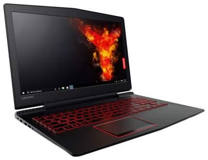 Ноутбук игровой Lenovo Legion Y520-15IKBA 80WY0002RK