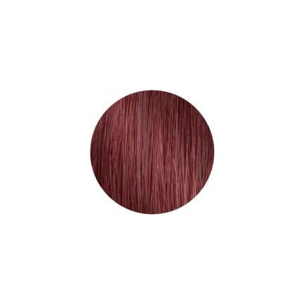 Краска для волос L'Oreal Professionnel Inoa ODS2 Carmilane 5.62 60 г