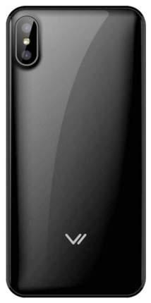 Смартфон Vertex Impress Click 8Gb Graphite