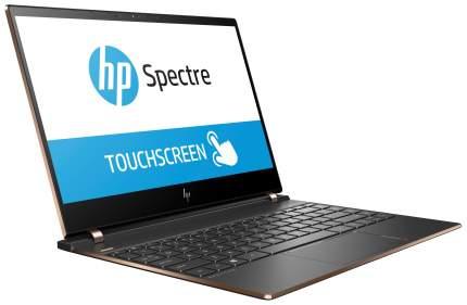Ультрабук HP Spectre 13-AF002UR 2PQ00EA