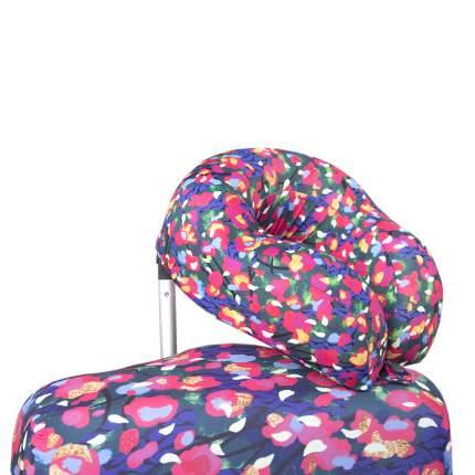 Дорожная подушка Mettle Весна