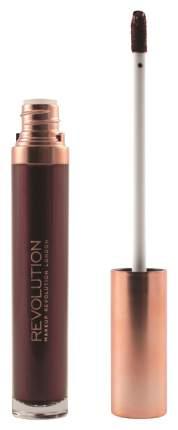 Набор декоративной косметики Makeup Revolution Retro Luxe Kits Metallic Worth It 2 шт