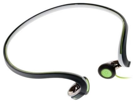 Наушники Sennheiser PMX 686 i Sports Green