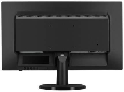 Монитор HP 24y (2YV10AA)
