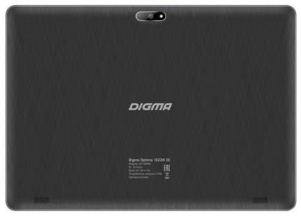 Планшет DIGMA Optima 1022N 3G TS1184MG