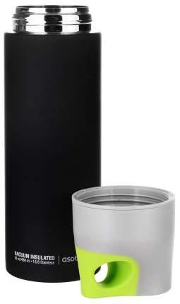 Термобокал ASOBU Le canal water bottle 0.48 л