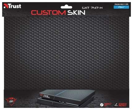 Покрытие Trust 21597 Черный