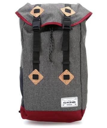 Городской рюкзак Dakine Trek Willamette 26 л