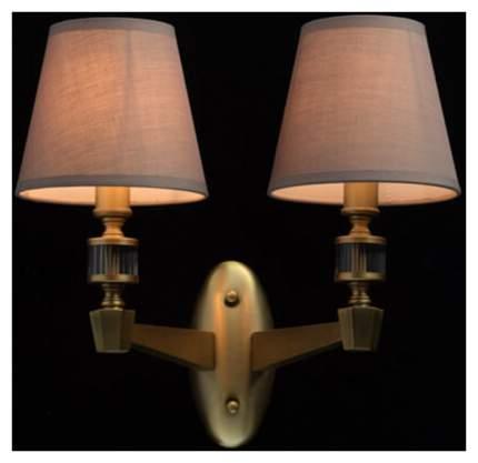 Бра MW-LIGHT 700022002 E14