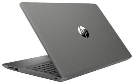 Ноутбук HP 15-da0311ur 5CV10EA